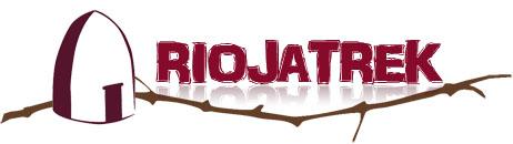 Riojatrek